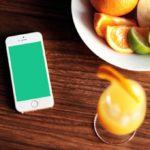 apple-iphone-smartphone-fruits-hd