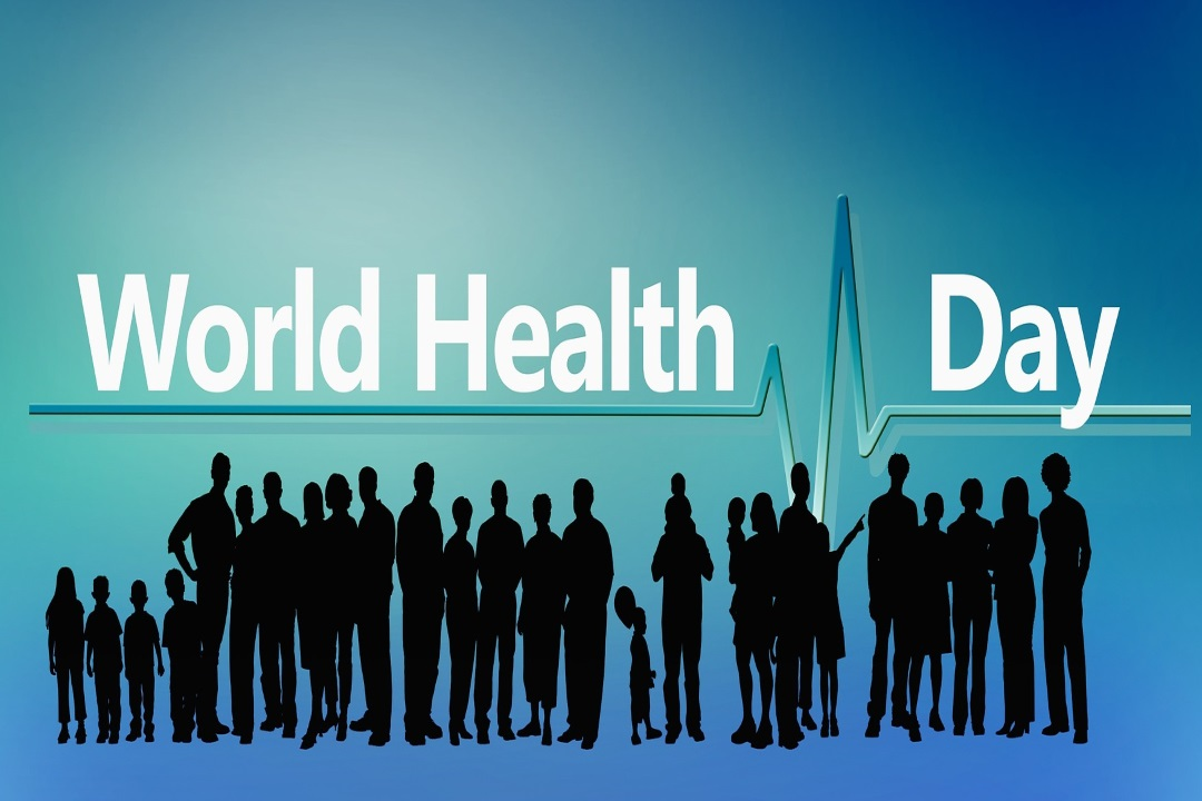 World Health Day 2016 And Diabetes