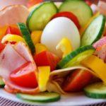 food-salad-healthy-vegetables-2-hd
