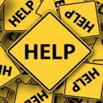 HIV medication help