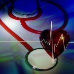 systolic hypertension