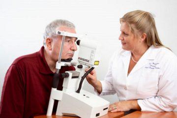 ocular-hypertension