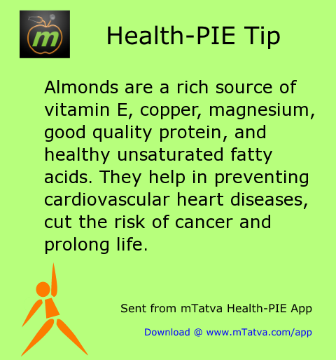 dry fruits,vitamin foods,minerals in food,healthy heart care,cancer,healthy food habits,vitamin E
