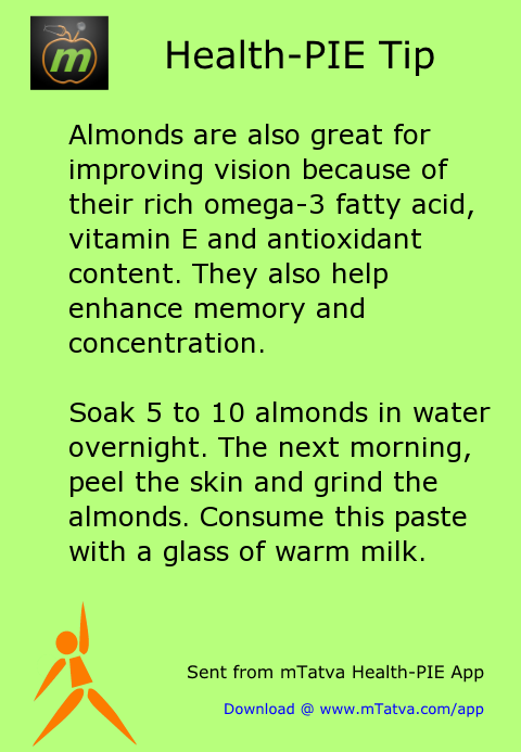 dry fruits,antioxidant food,vitamin foods,healthy food habits,milk,vitamin E,omega 3 foods