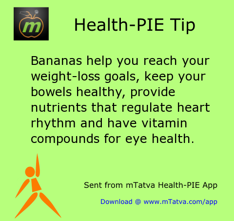banana,healthy food habits,eye protection,digestion and constipation,healthy heart care,vitamin foods,vitamin C