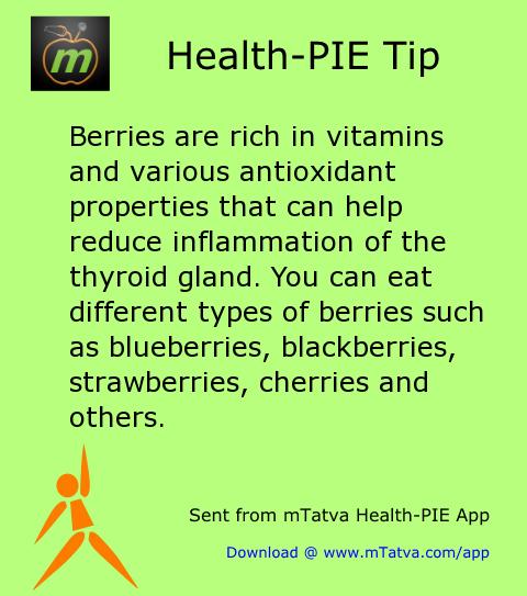 antioxidant food,vitamin foods,healthy food habits,anti inflamatory