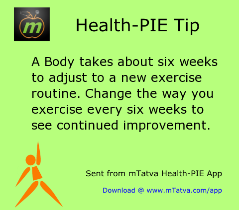 weight loss tips  mtatva healthpie