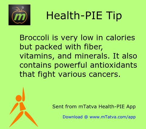 healthy food habits,fiber,vitamin foods,minerals in food,antioxidant food,cancer