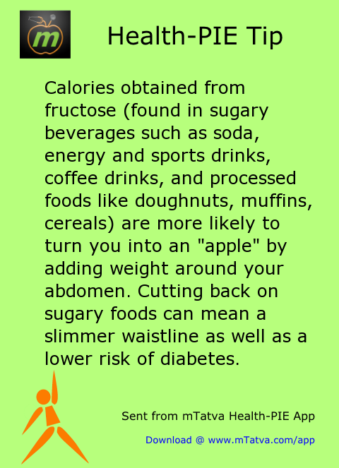 weight loss,healthy food habits,apple,processed food