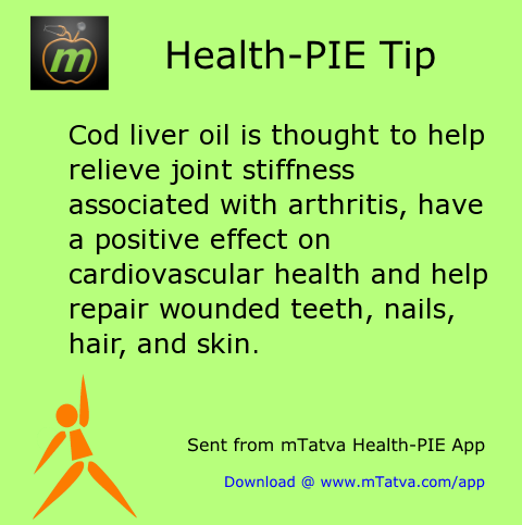joint pain relief,healthy heart care,hair care,skin care,healthy food habits,teeth care