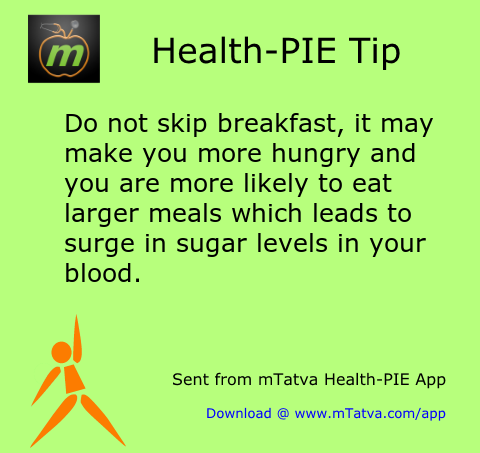 healthy food habits,healthy breakfast,weight loss