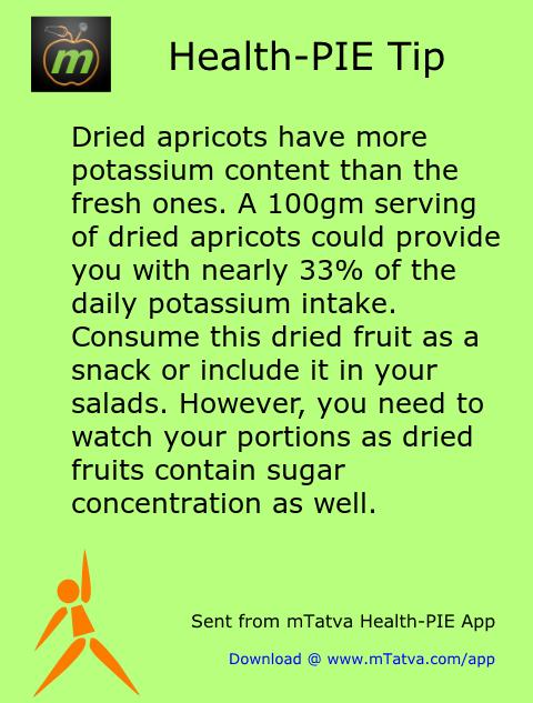 dry fruits,healthy food habits,potassium