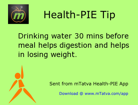 weight loss,digestion and constipation,hydration