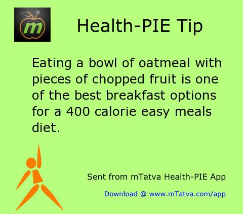 calories in food,healthy food habits,healthy breakfast,oats