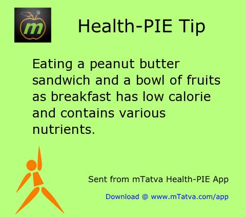 healthy breakfast,healthy food habits