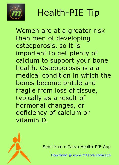 bones,vitamin foods,ladies health,calcium