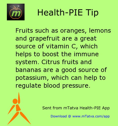 healthy food habits,high blood pressure,how to increase immunity,oranges,lemon,banana,vitamin C,potassium
