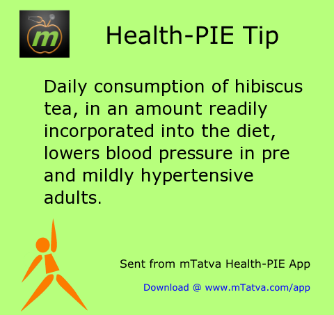 tips to reduce blood pressure Blood pressure tips during the dot physical exam  several studies have shown that chiropractic adjustment will lower blood pressure after the correction is delivered.
