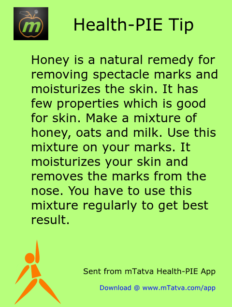 honey,skin care,home remedy,milk,oats