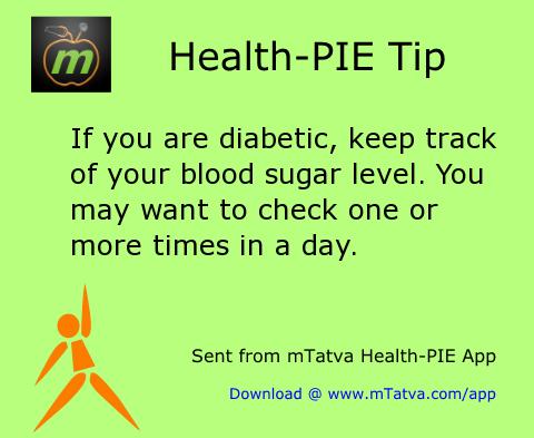 diabetes,sugar