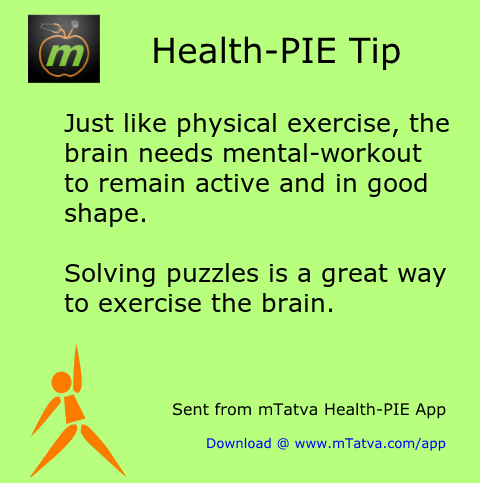 brain,exercise