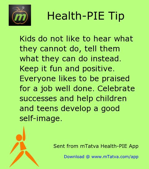 Baby Care Tips Mtatva Health Pie