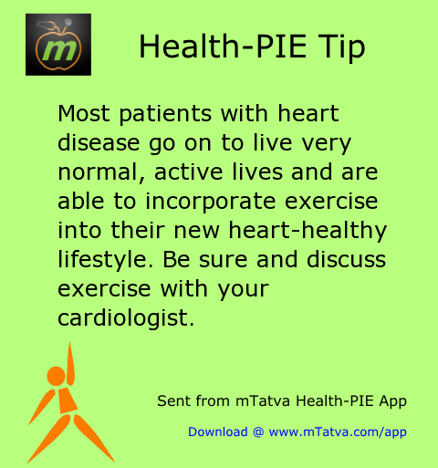healthy heart care,exercise