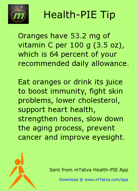 oranges,how to increase immunity,skin care,cholesterol,healthy heart care,bones,anti ageing,cancer,eye protection,nutrition facts,vitamin C