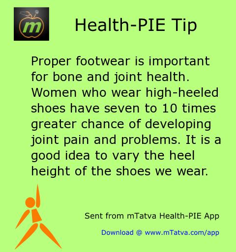 Importance And Tips: MTatva Health-PIE