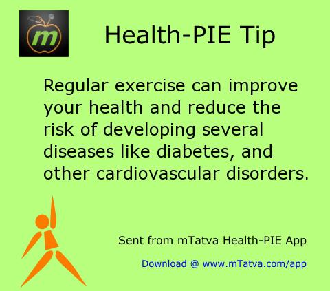 exercise,diabetes,healthy heart care