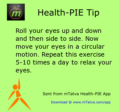 eye protection,exercise