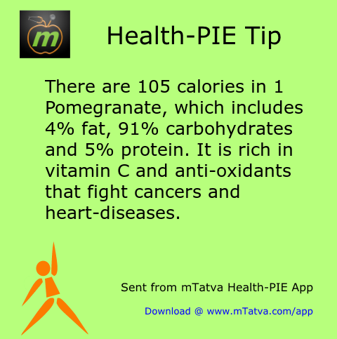 nutrition facts,healthy food habits,protein,vitamin foods,antioxidant food,cancer,healthy heart care,vitamin C