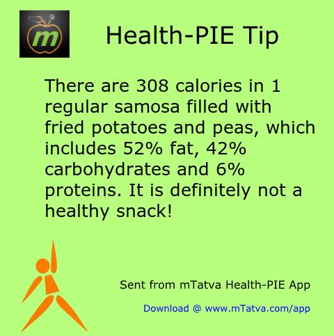 potato,nutrition facts,healthy food habits