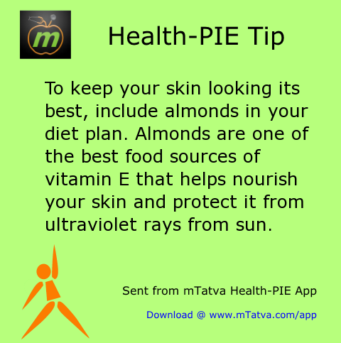 skin care,dry fruits,vitamin foods,healthy food habits,vitamin E