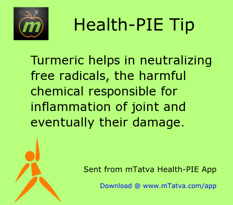 turmeric health,joint pain relief,anti inflamatory