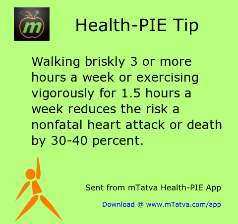 exercise,healthy heart care