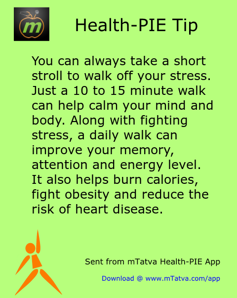 stress management,healthy heart care,exercise