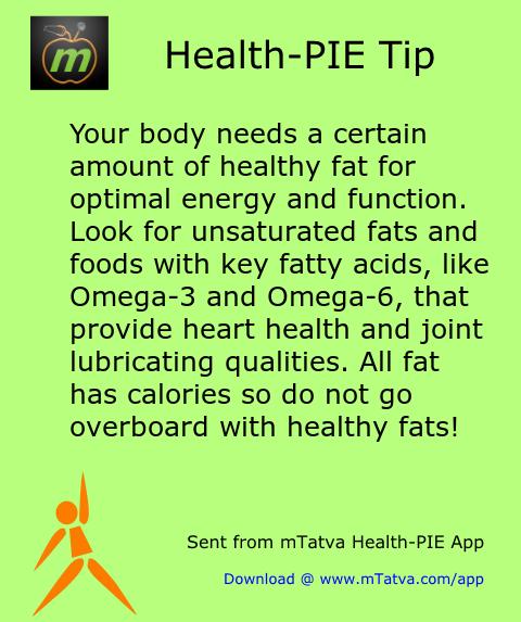healthy food habits,omega 3 foods