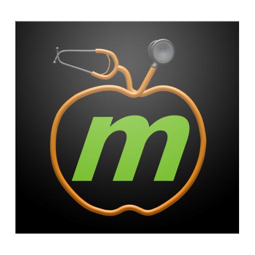 mTatva Logo