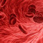 रक्त ग्लूकोज स्तर