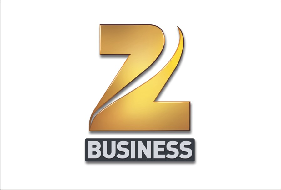 Zee Business, The Big Idea featuring mTatva