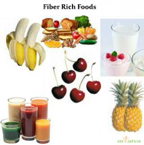 oatmeal cause high uric acid high uric acid but no symptoms fast natural relief for gout