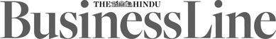 The Hindi Businessline - App to serve you as personal nurse