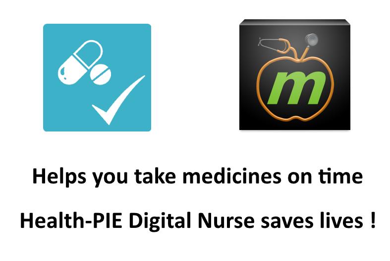 medication adherence guaranteed